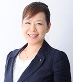 オリエンタルリンパドレージュ講座開発者 井上直子